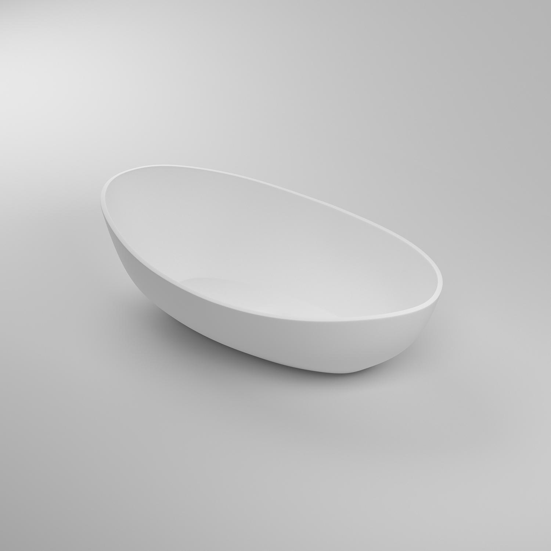1033-catania-white-side