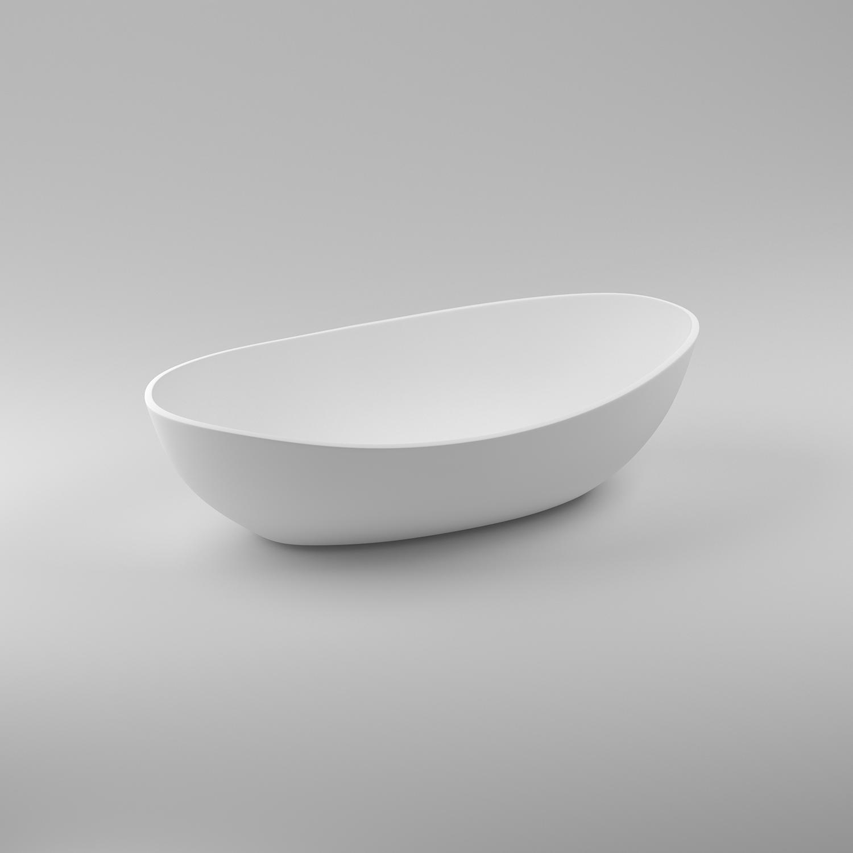 1033-catania-white-view