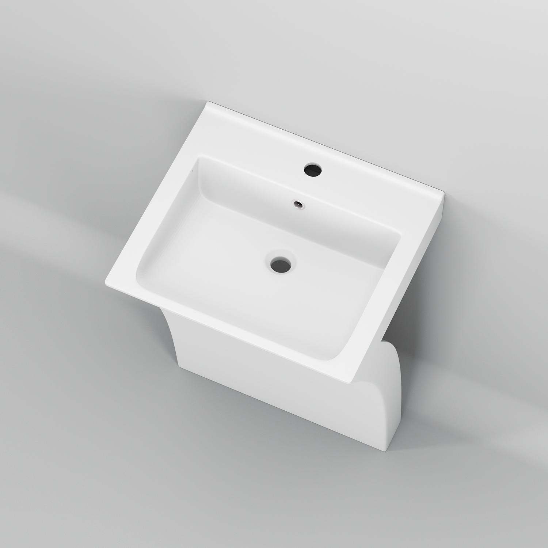1034-enna-white-top